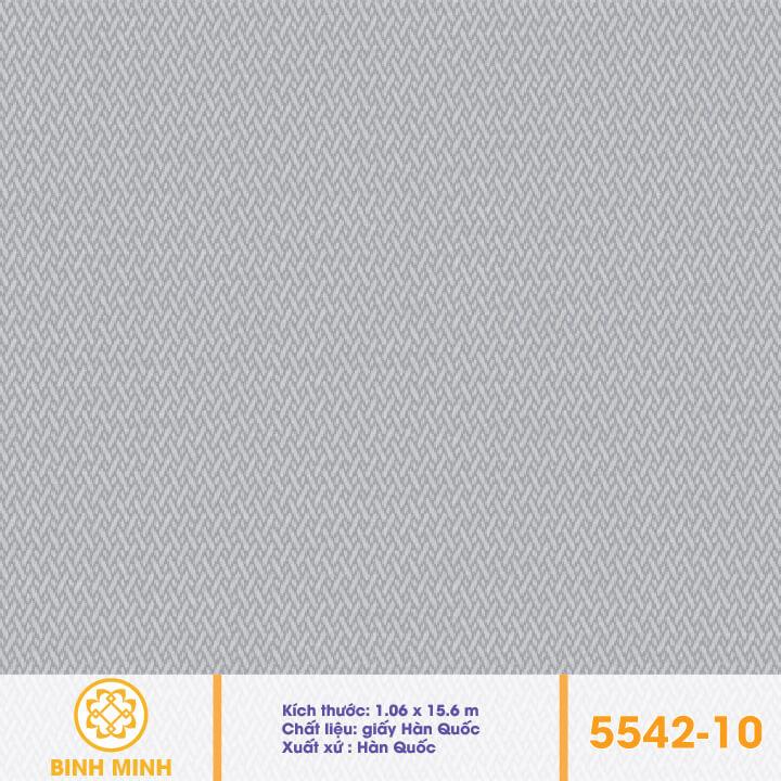 giay-dan-tuong-colors-5542-10