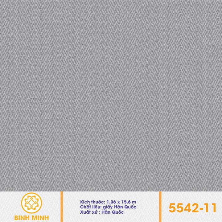 giay-dan-tuong-colors-5542-11