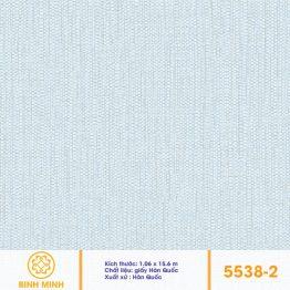giay-dan-tuong-colors-5542-2