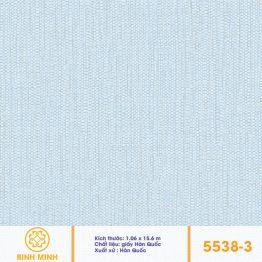 giay-dan-tuong-colors-5542-3