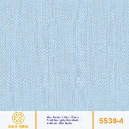 giay-dan-tuong-colors-5542-4