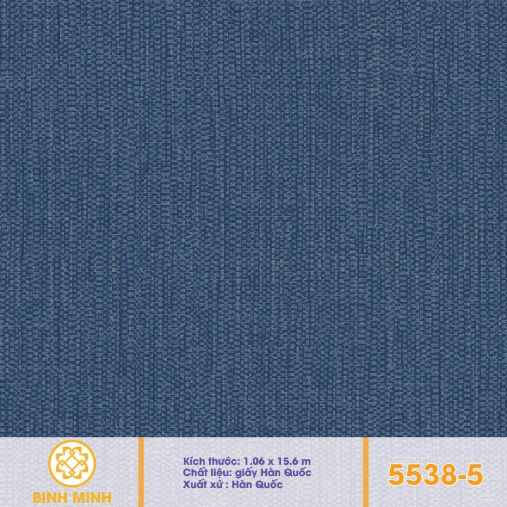 giay-dan-tuong-colors-5542-5