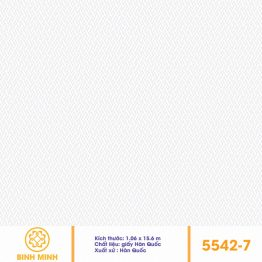 giay-dan-tuong-colors-5542-7