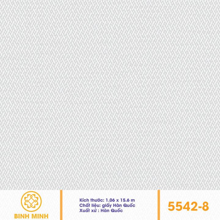 giay-dan-tuong-colors-5542-8