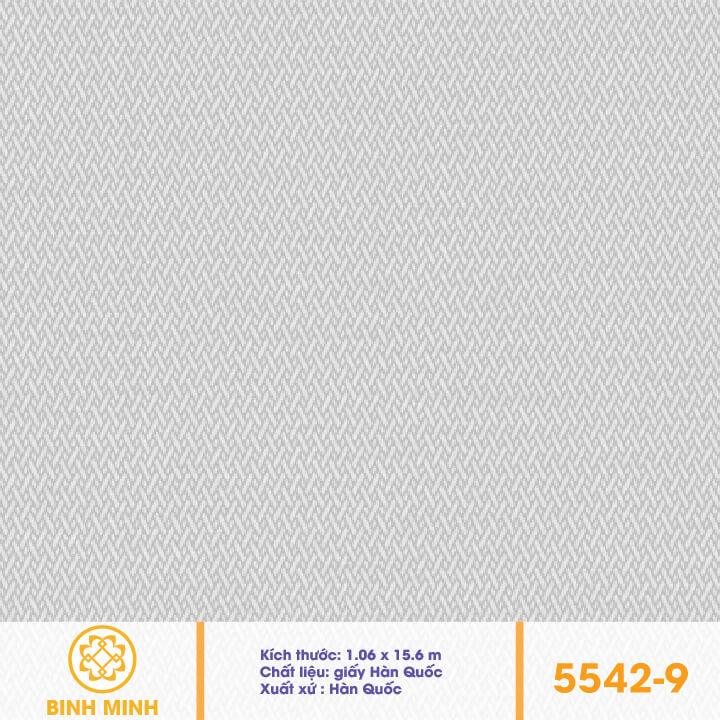 giay-dan-tuong-colors-5542-9