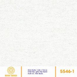 giay-dan-tuong-colors-5546-1