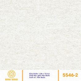 giay-dan-tuong-colors-5546-2