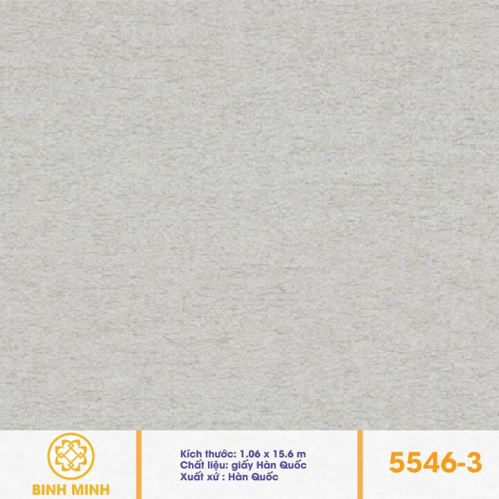 giay-dan-tuong-colors-5546-3