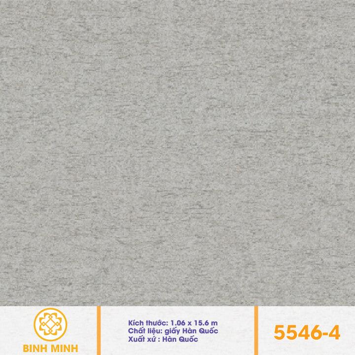 giay-dan-tuong-colors-5546-4