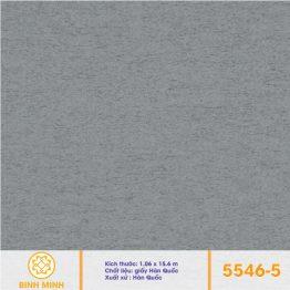 giay-dan-tuong-colors-5546-5