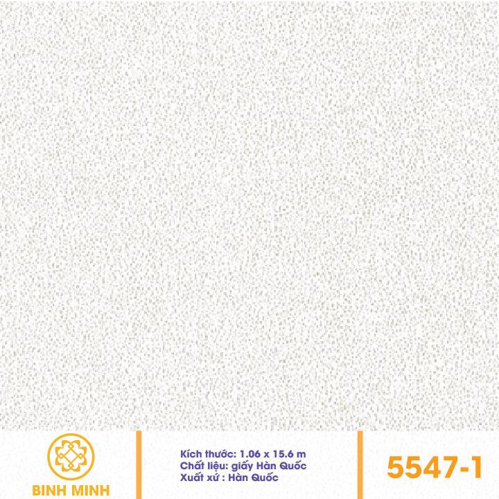 giay-dan-tuong-colors-5547-1