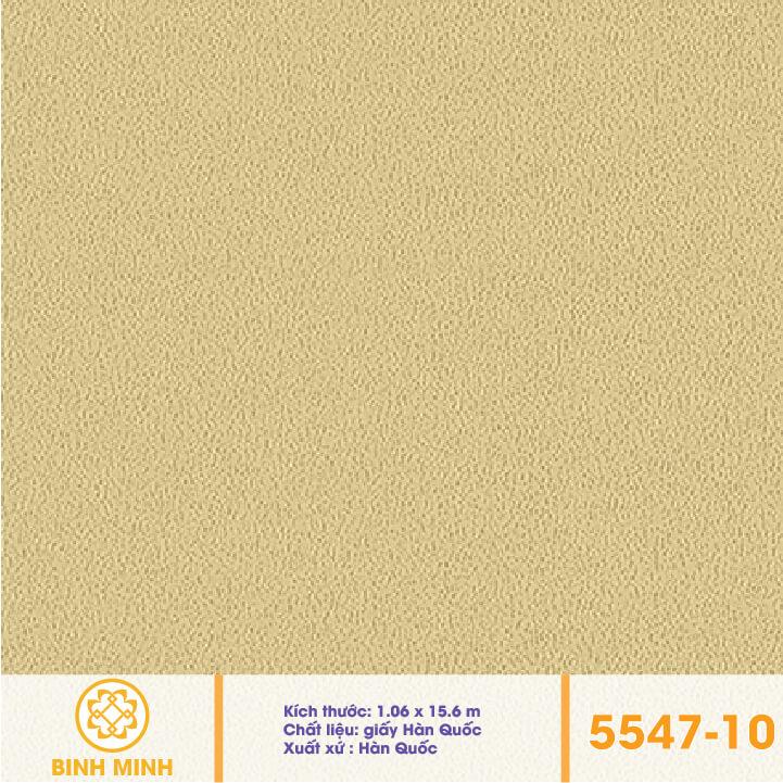giay-dan-tuong-colors-5547-10