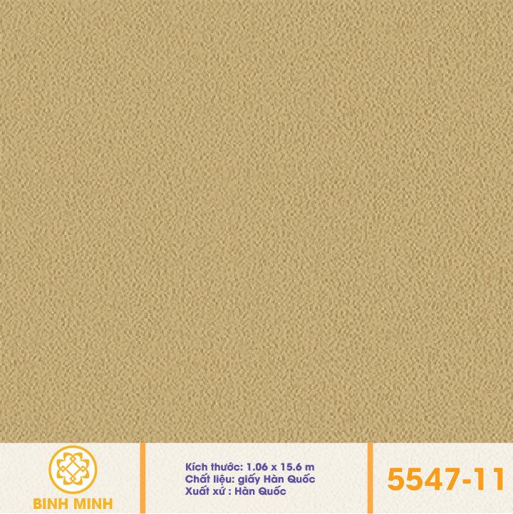 giay-dan-tuong-colors-5547-11