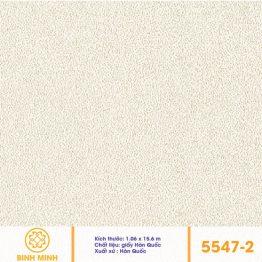 giay-dan-tuong-colors-5547-2