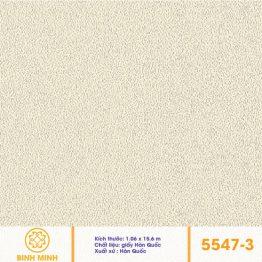 giay-dan-tuong-colors-5547-3