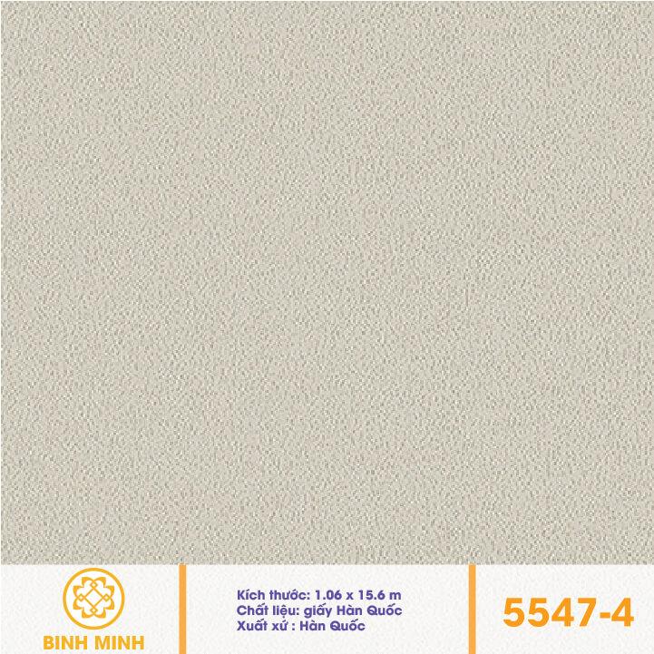 giay-dan-tuong-colors-5547-4