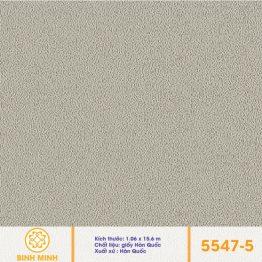 giay-dan-tuong-colors-5547-5