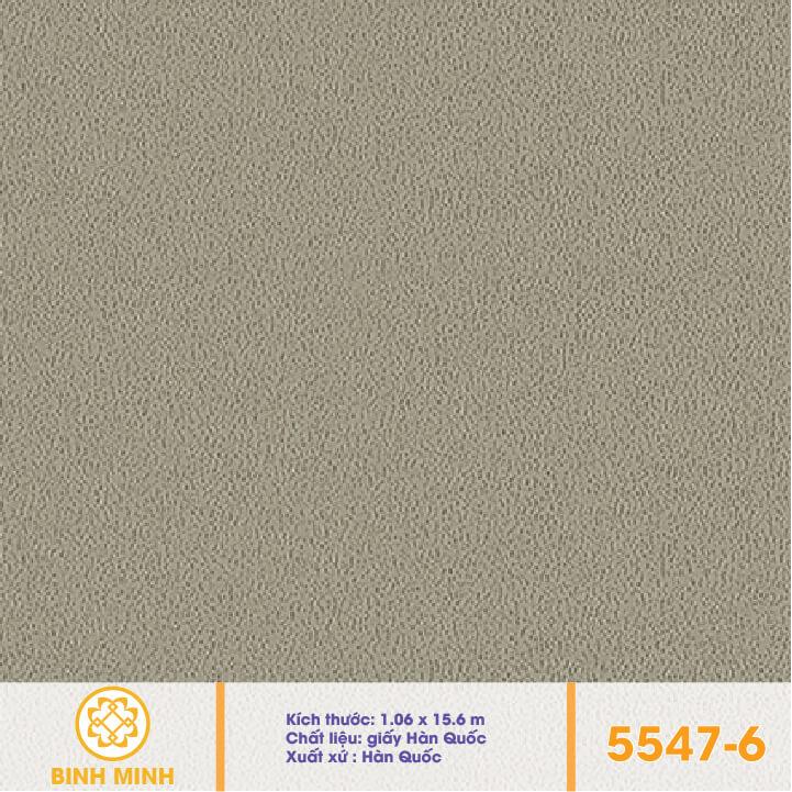 giay-dan-tuong-colors-5547-6