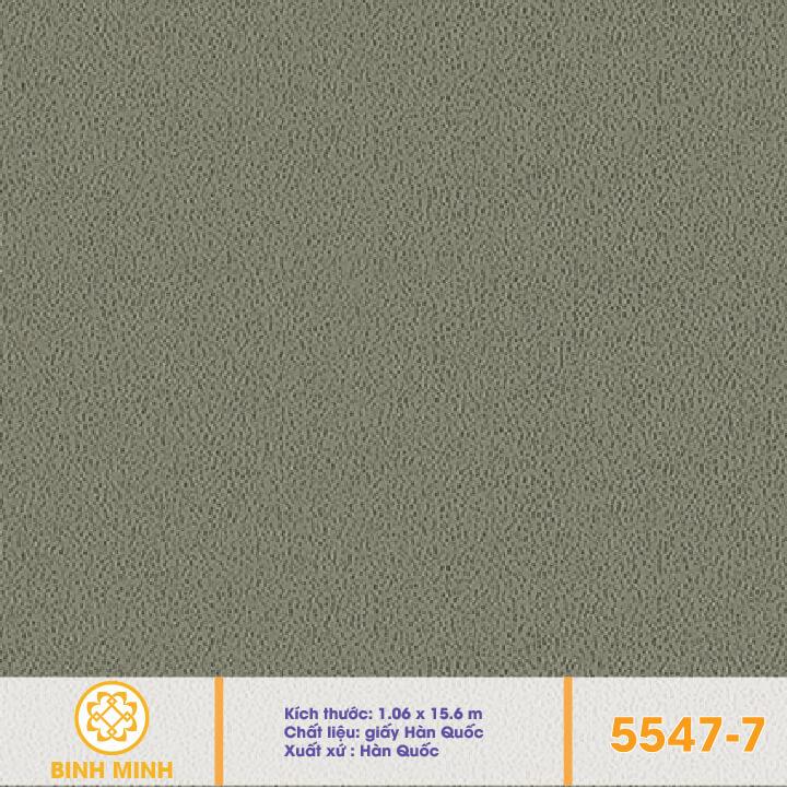 giay-dan-tuong-colors-5547-7