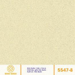 giay-dan-tuong-colors-5547-8