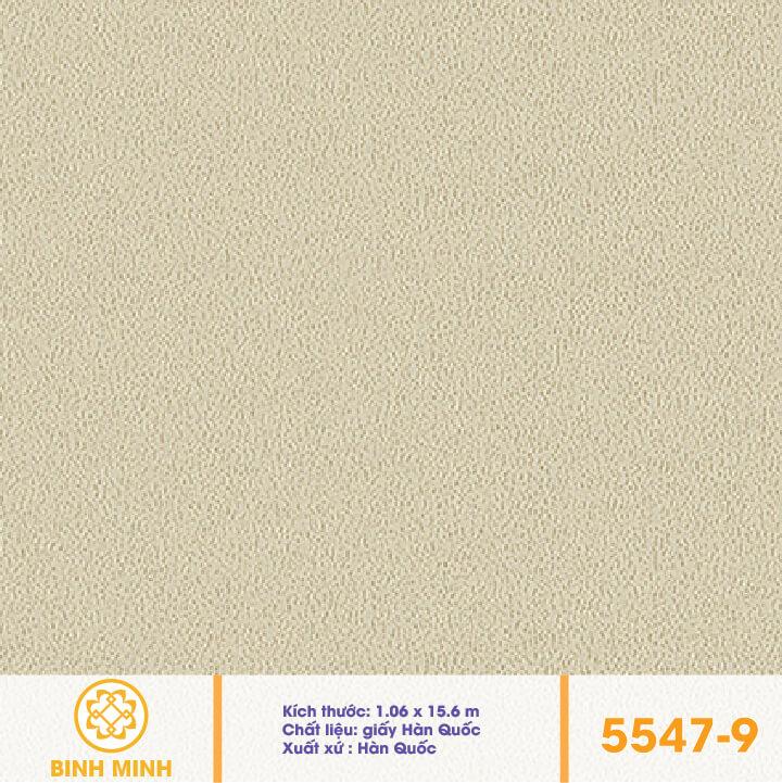 giay-dan-tuong-colors-5547-9