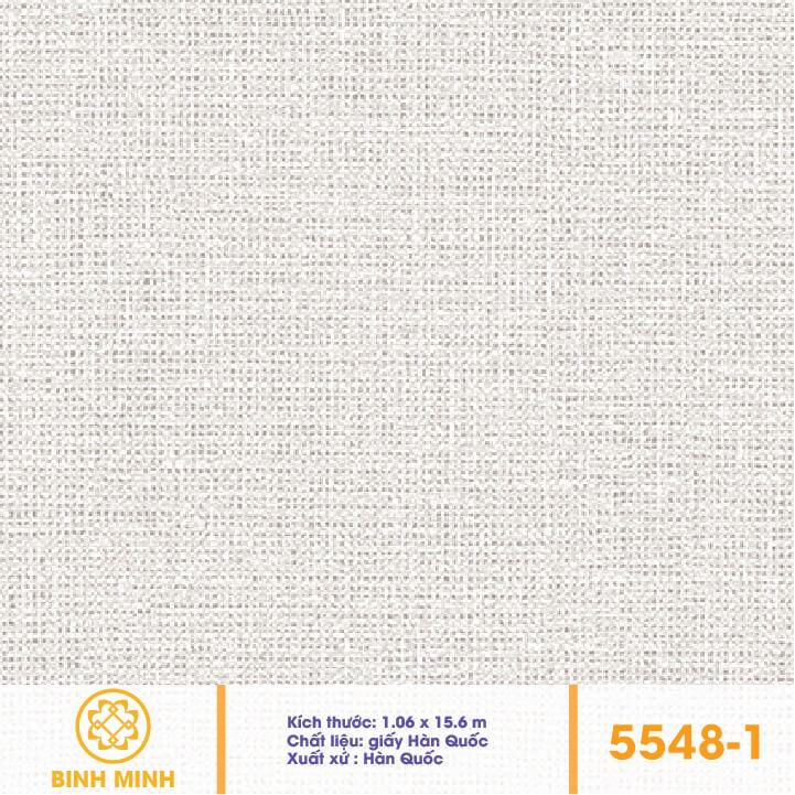 giay-dan-tuong-colors-5548-1