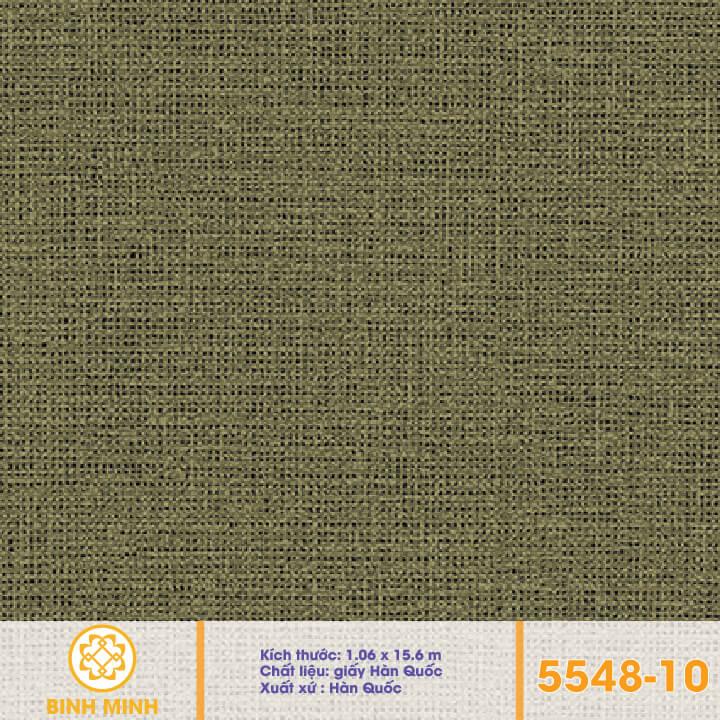 giay-dan-tuong-colors-5548-10