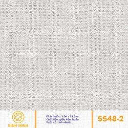 giay-dan-tuong-colors-5548-2