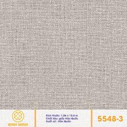 giay-dan-tuong-colors-5548-3