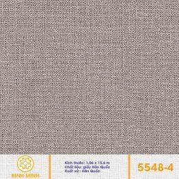 giay-dan-tuong-colors-5548-4