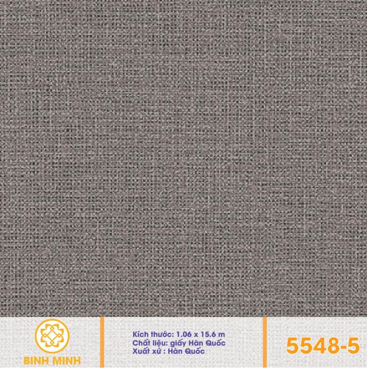 giay-dan-tuong-colors-5548-5