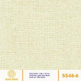 giay-dan-tuong-colors-5548-6