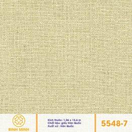 giay-dan-tuong-colors-5548-7