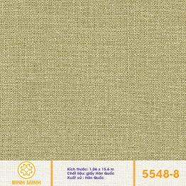 giay-dan-tuong-colors-5548-8