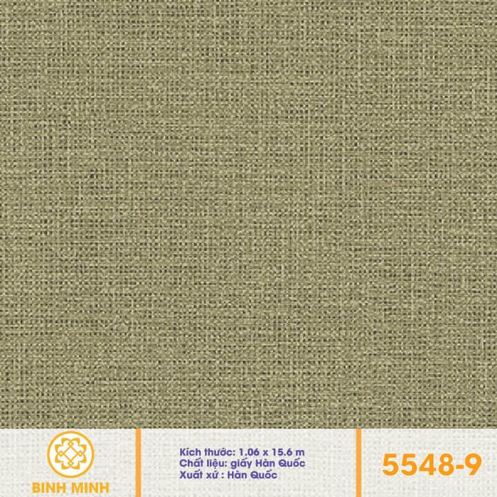 giay-dan-tuong-colors-5548-9