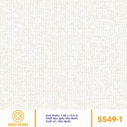 giay-dan-tuong-colors-5549-1