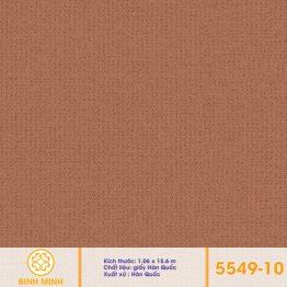 giay-dan-tuong-colors-5549-10
