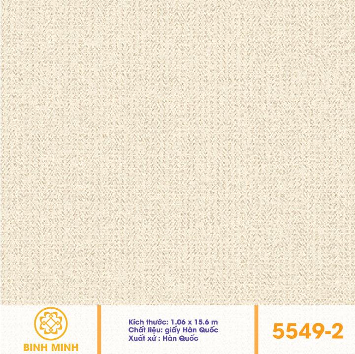 giay-dan-tuong-colors-5549-2