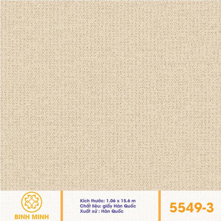 giay-dan-tuong-colors-5549-3