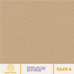 giay-dan-tuong-colors-5549-4