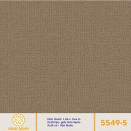 giay-dan-tuong-colors-5549-5