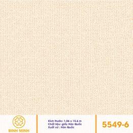 giay-dan-tuong-colors-5549-6