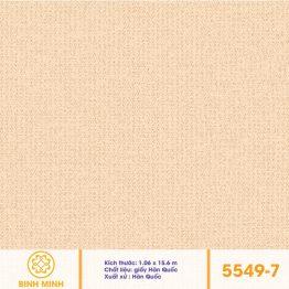 giay-dan-tuong-colors-5549-7