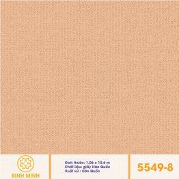 giay-dan-tuong-colors-5549-8