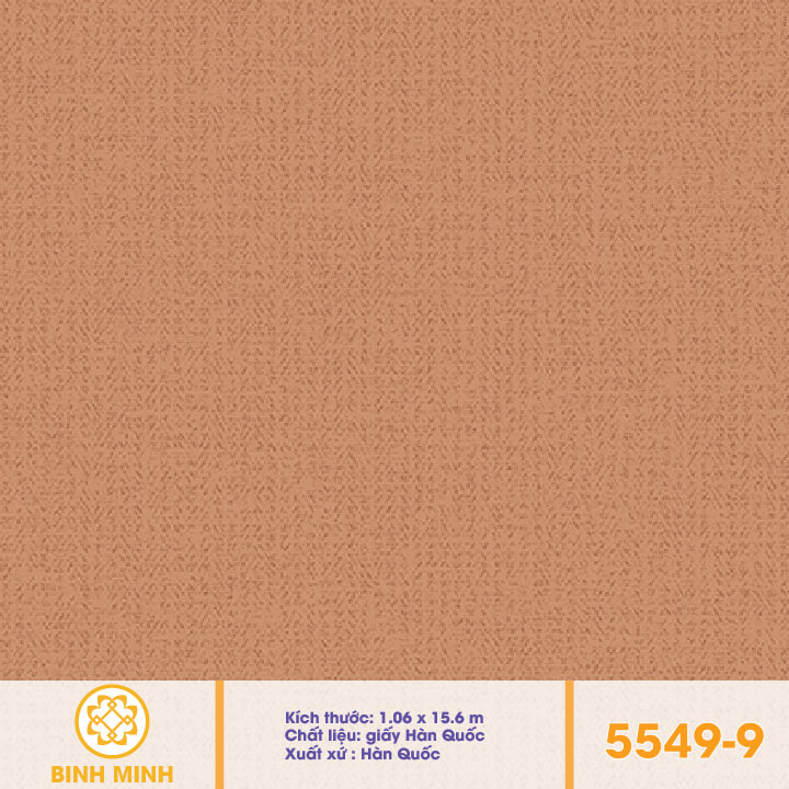 giay-dan-tuong-colors-5549-9