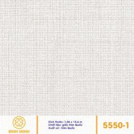 giay-dan-tuong-colors-5550-1
