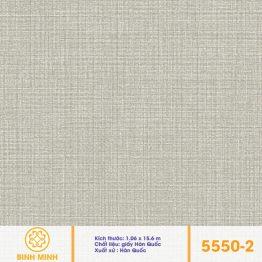 giay-dan-tuong-colors-5550-2