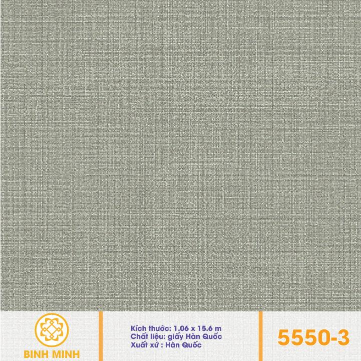 giay-dan-tuong-colors-5550-3