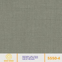 giay-dan-tuong-colors-5550-4