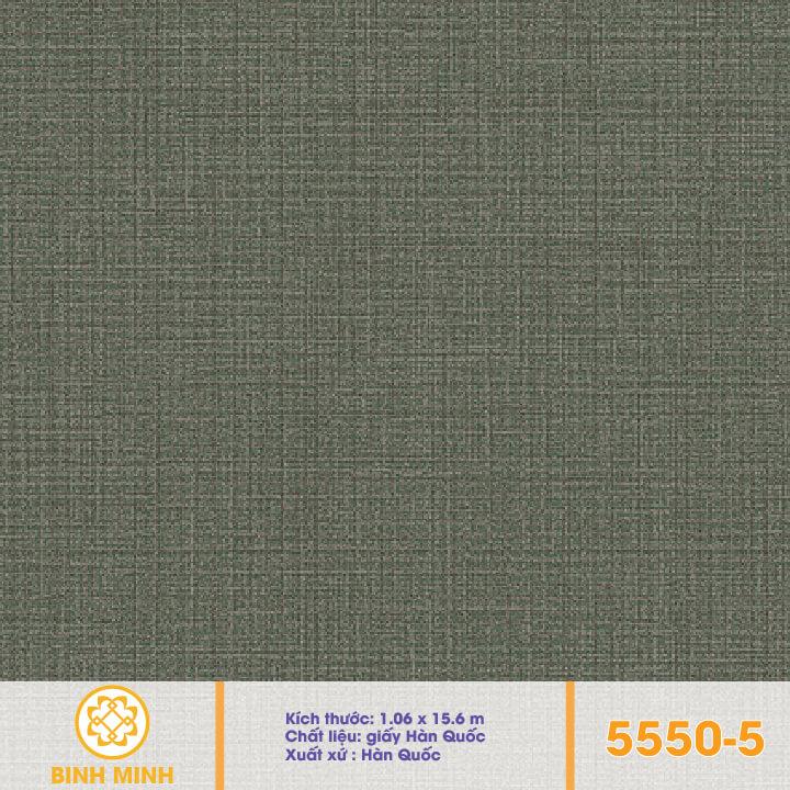 giay-dan-tuong-colors-5550-5
